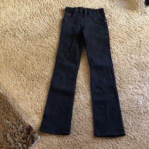 Betsey Johnson jeans